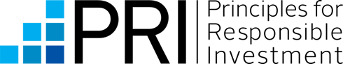 Principals for Responsible Investment Logo